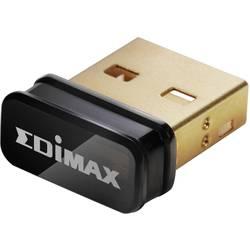 Wi-Fi Edimax N150 Nano EW-7811UN, vhodný pre Raspberry Pi