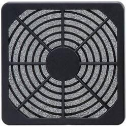 Filtr ventilátoru Akasa, 120 x 120 mm