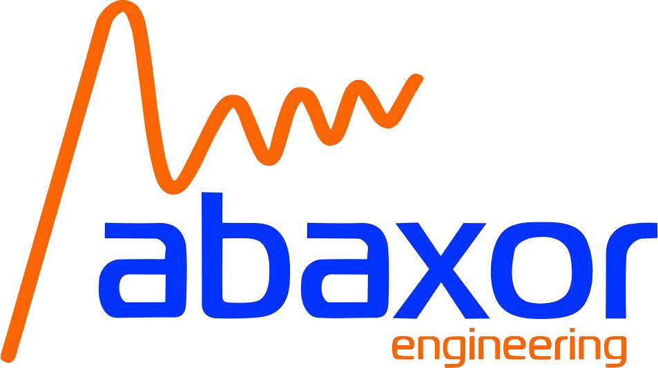 Abaxor Engineering
