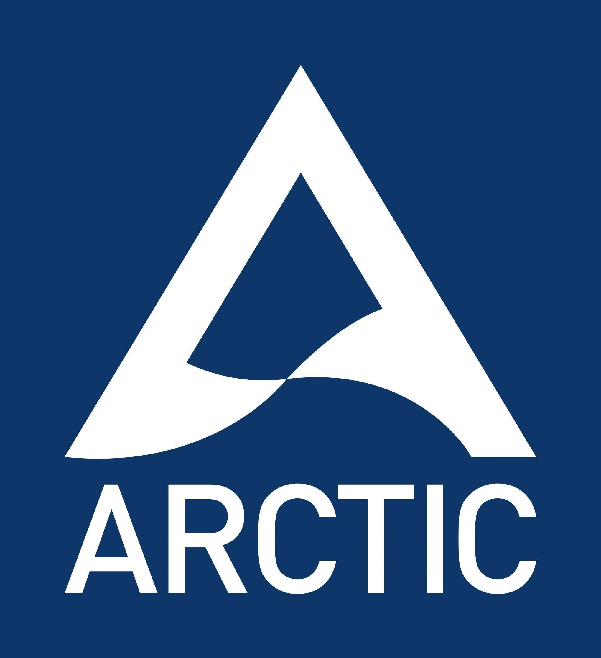 Arctic Cooling