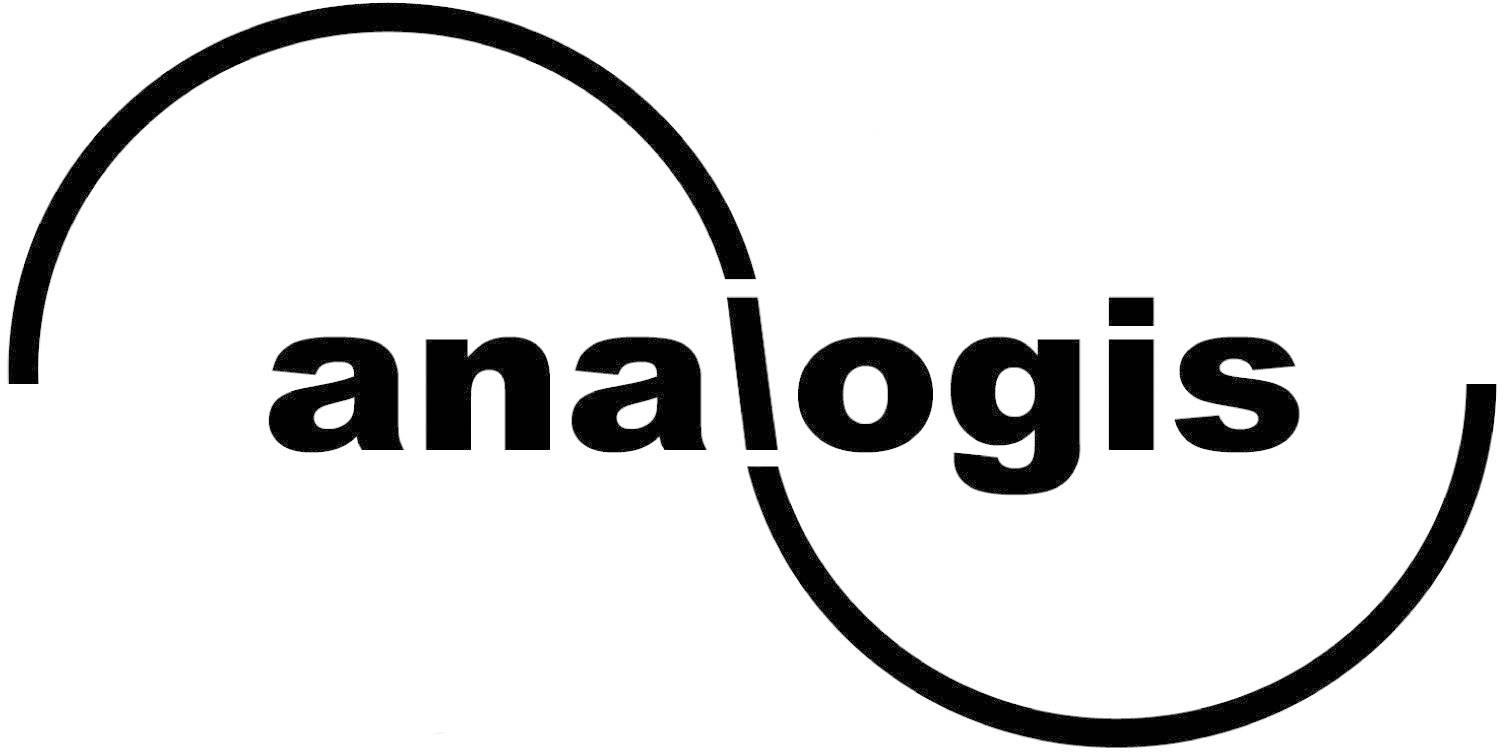 Analogis