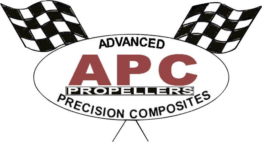 APC Propeller