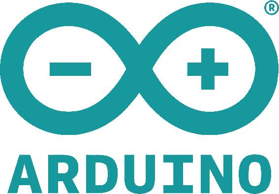 Arduino AG