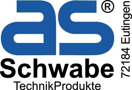 as - Schwabe 60533 Omezovač zapínacího proudu 230 V černá H07RN-F 3G1,5  IP44   Conrad.cz