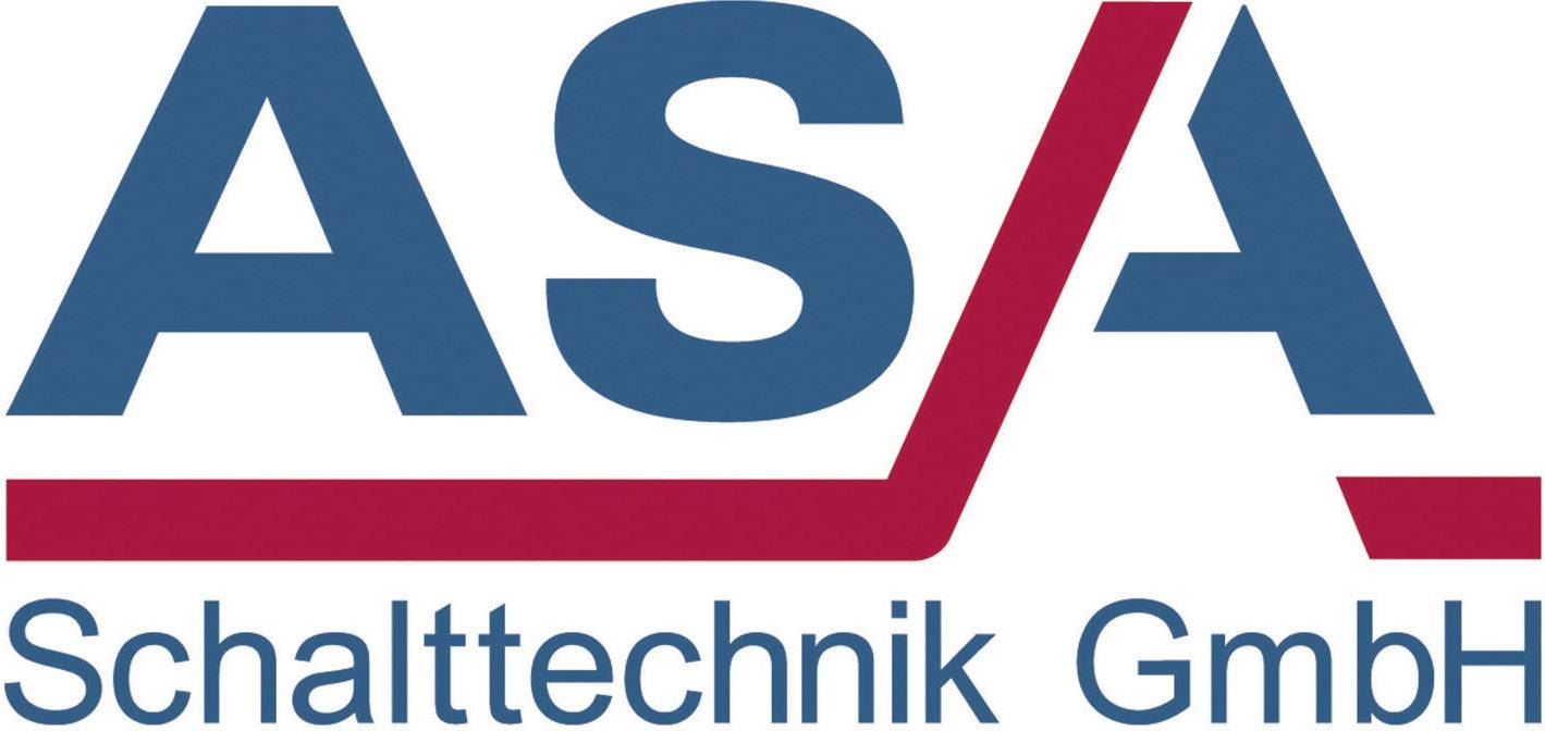 ASA Schalttechnik