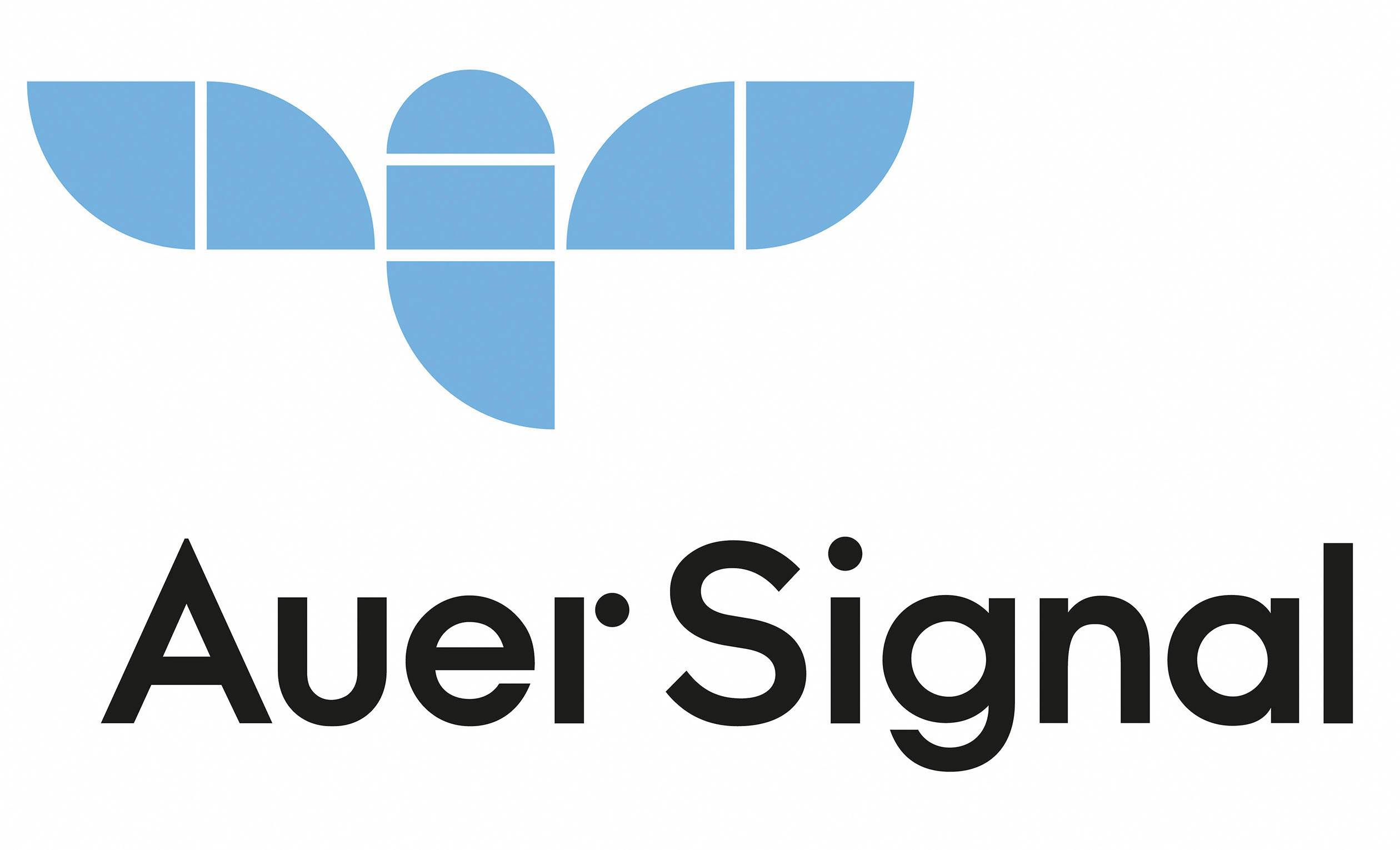 Auer Signalgeräte