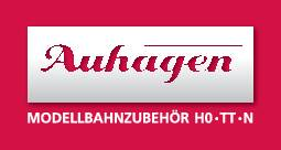 Auhagen