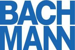 Bachmann Electric