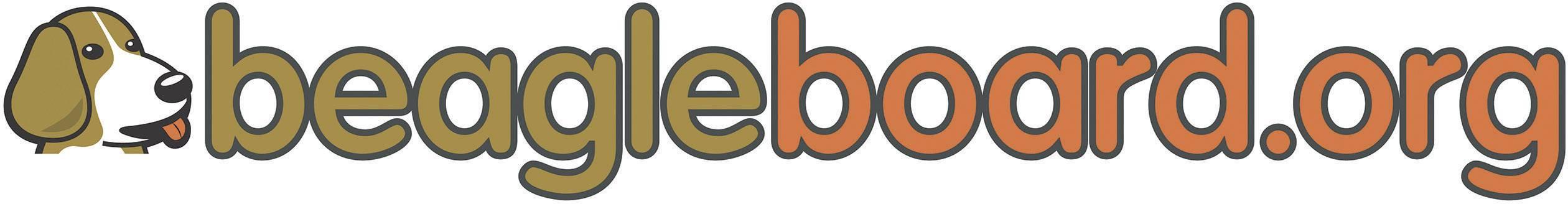 BeagleBoard