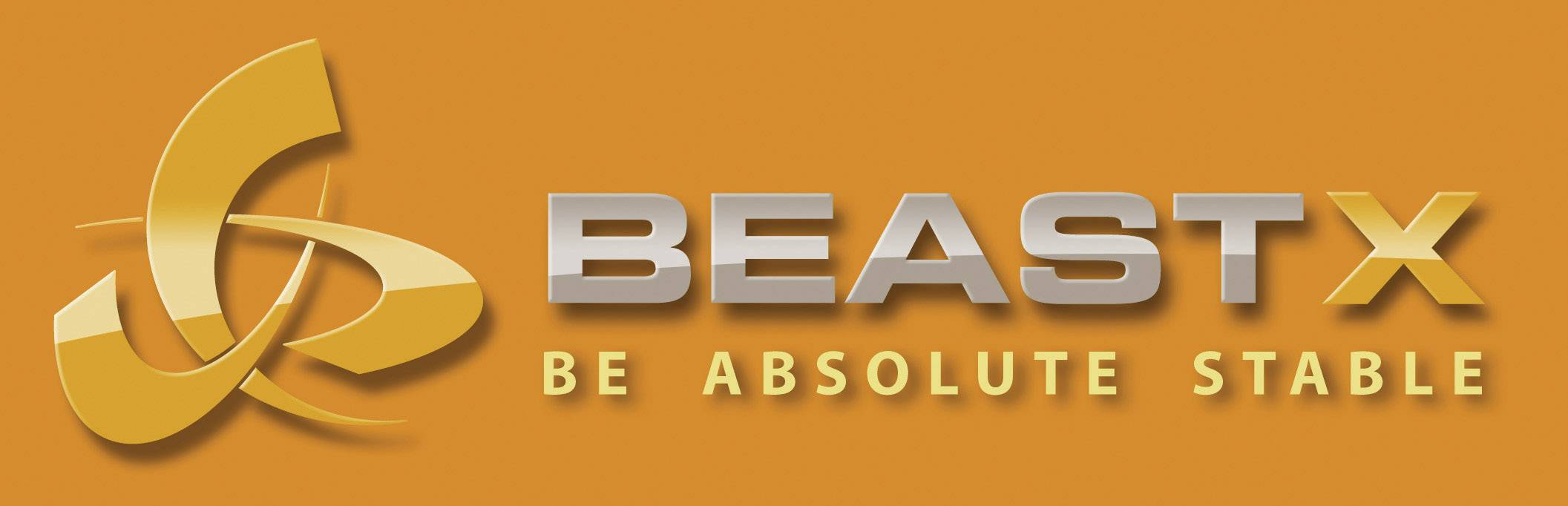 BeastX