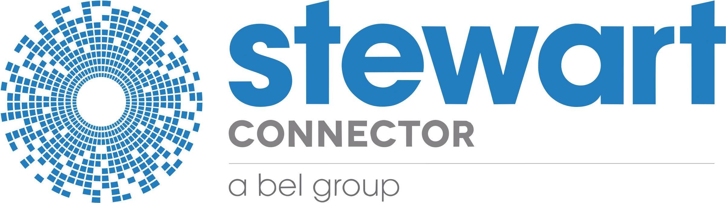 BEL Stewart Connectors