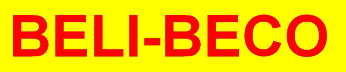 BELI-BECO