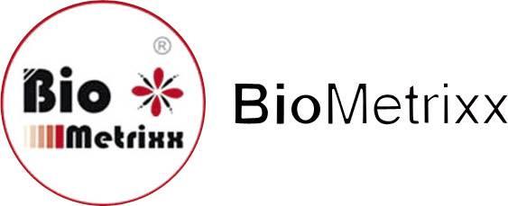 BioMetrixx