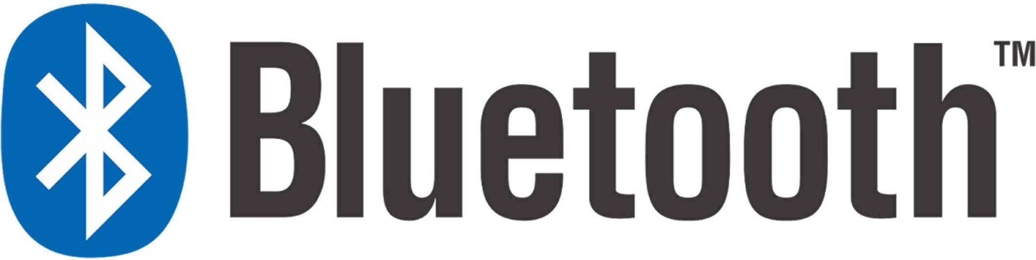 Bluetooth headset Renkforce BH802, černá