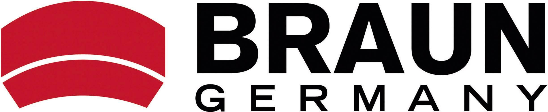 Braun Germany