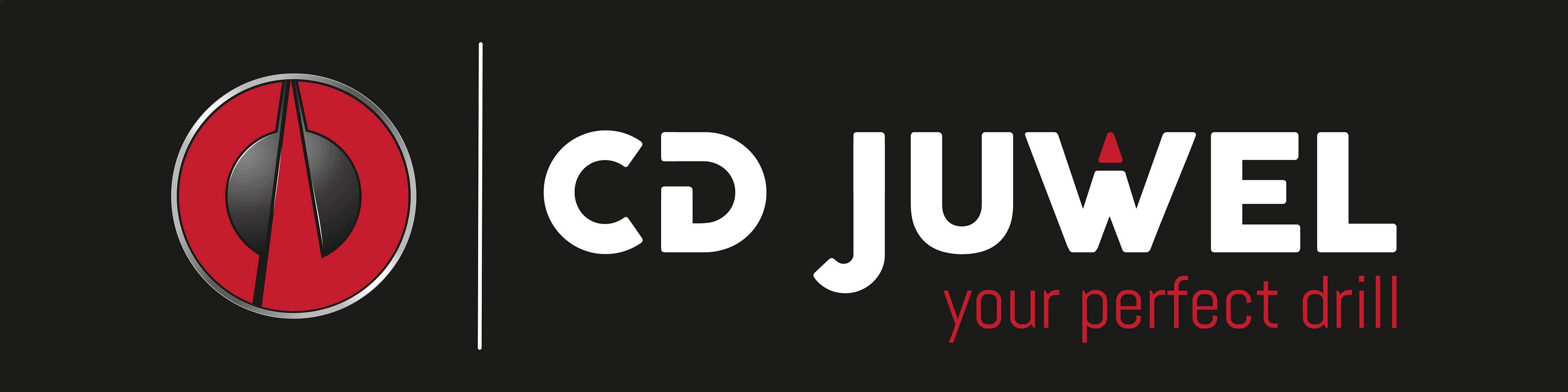 CD Juwel