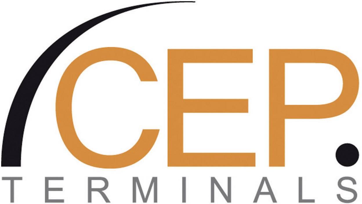 CEP Terminals