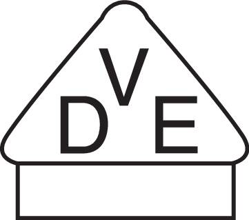 Transformátor do DPS Block VB 1,0/1/9, 1 VA