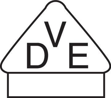 Transformátor do DPS Block VB 1,5/1/18, 1.50 VA
