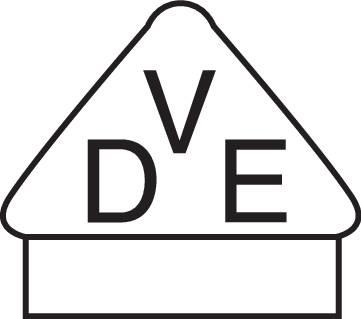 Transformátor do DPS Block VCM 5,0/1/12, 5 VA