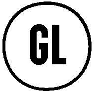 Měřicí převodník WAGO 857-800, 16,8 à 31,2 V