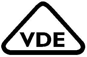 Vertikální svorkovnice STLZ950/6G-5.08-V (50950065611E), 6pól., čedičově šedá