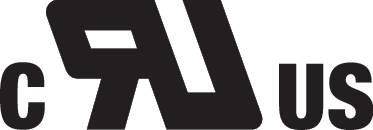Zásuvkové púzdro na kábel PTR AKZ950/8-5.08 50950080021D, 40.64 mm, pólů 8, rozteč 5.08 mm, 1 ks
