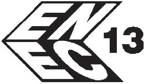 Transformátor EI 30/15,5 VB 2 VA