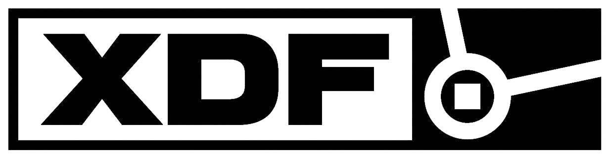 Transformátor do DPS Block FL 18/6, 18 VA