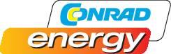 Conrad energy