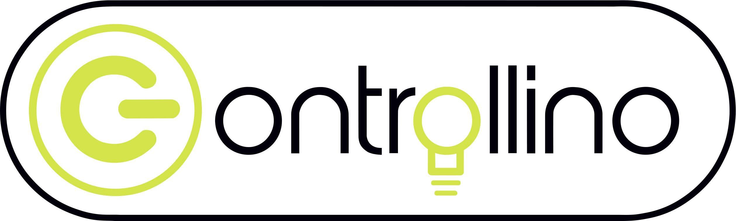 Controllino (Arduino)