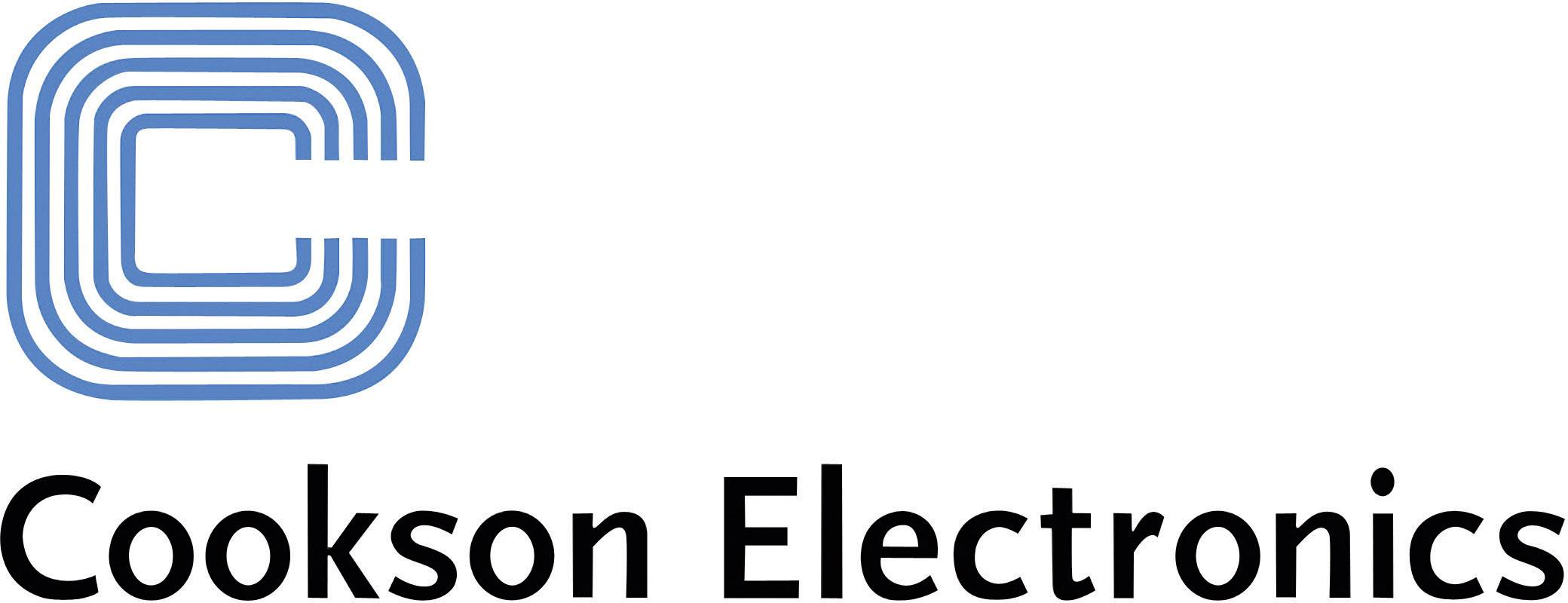 Cookson Electro
