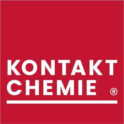 CRC Kontakt Chemie