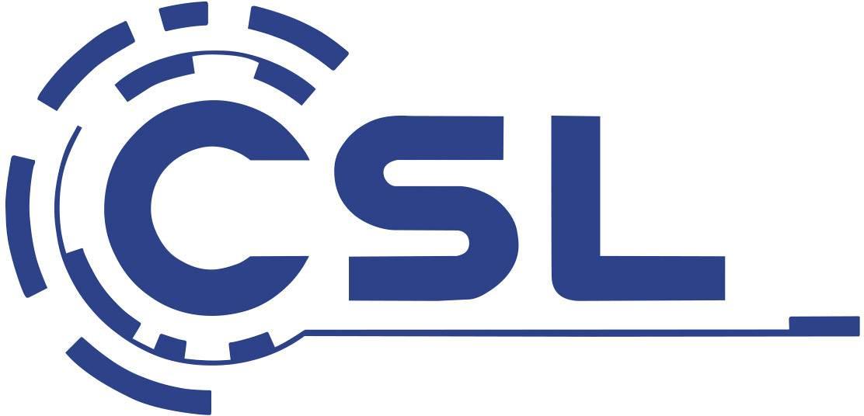 CSL Computer
