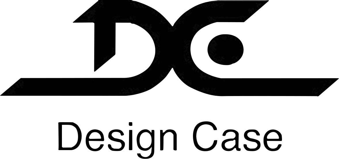 DC Design Case