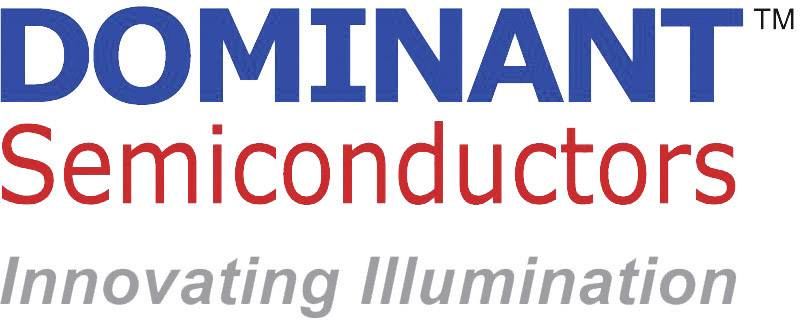 Dominant Semiconductors