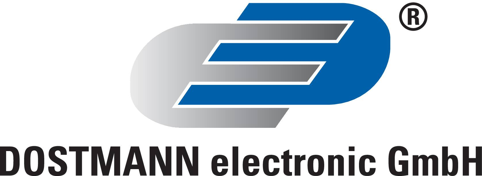Dostmann Electronic