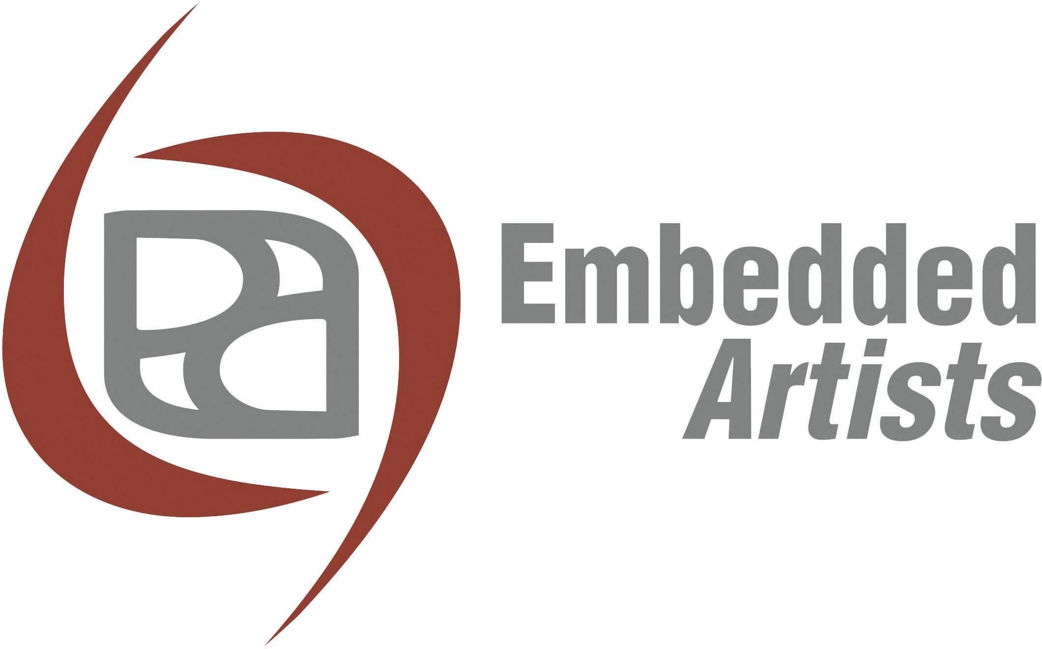 Embedded Artists