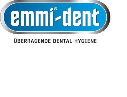 EmmiDent