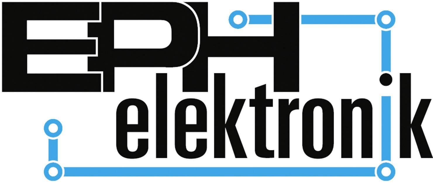 EPH Elektronik