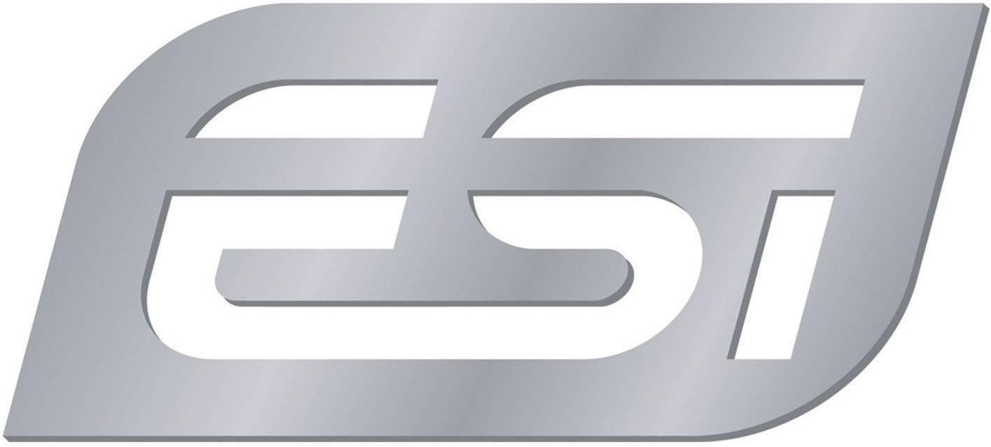 ESI audio