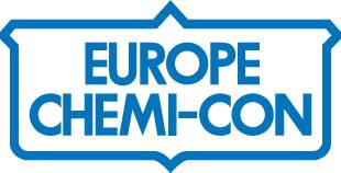 Europe ChemiCon