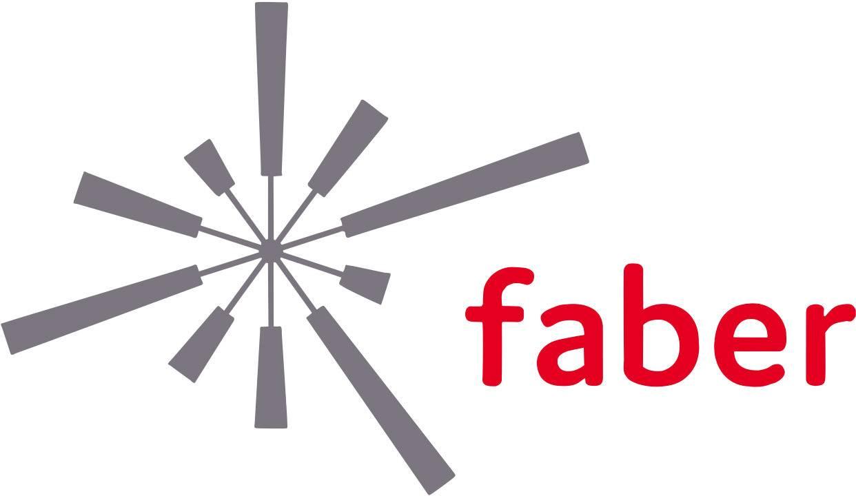 Faber Kabel