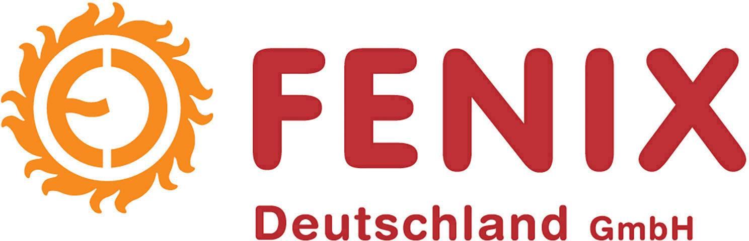 Fenix Deutschland