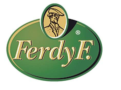 FerdyF.