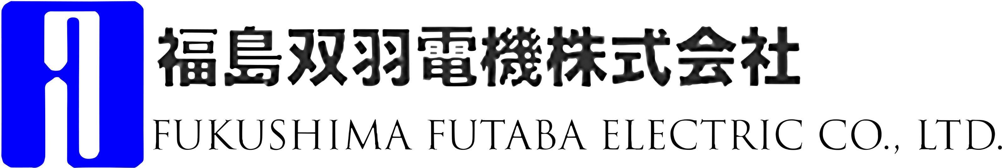 Fukushima Futaba