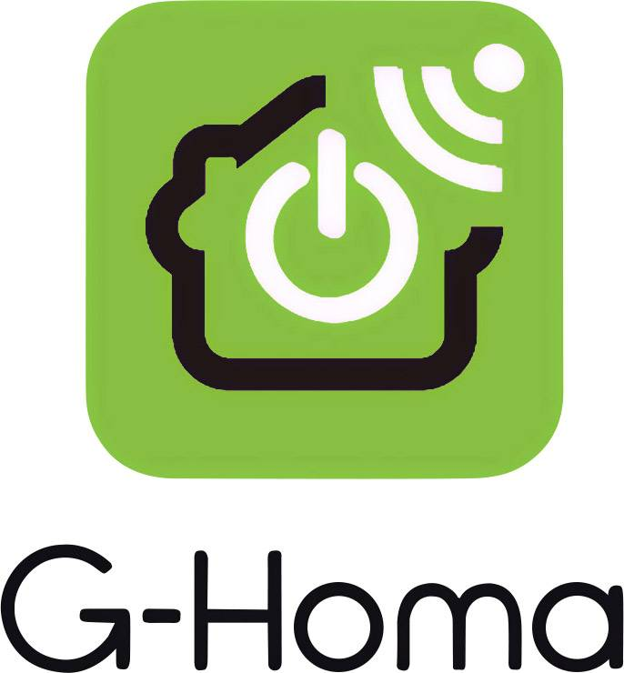 G-Homa