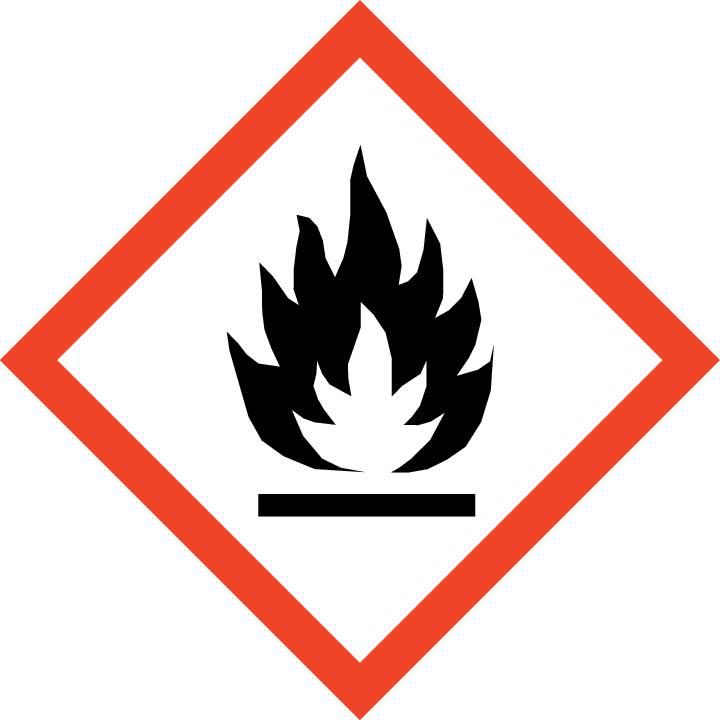 Čistič na citlivé kontakty CRC Kontakt Chemie Tuner 71809-AB, 200 ml