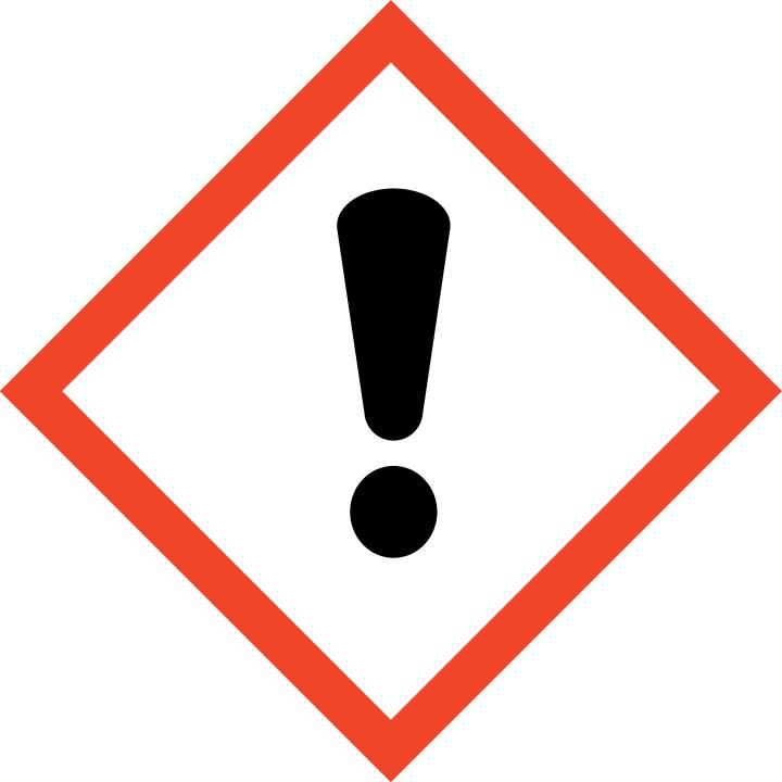 Rozpúšťací odstraňovač etikiet CRC Kontakt Chemie SOLVENT 50 81004-AB, 100 ml