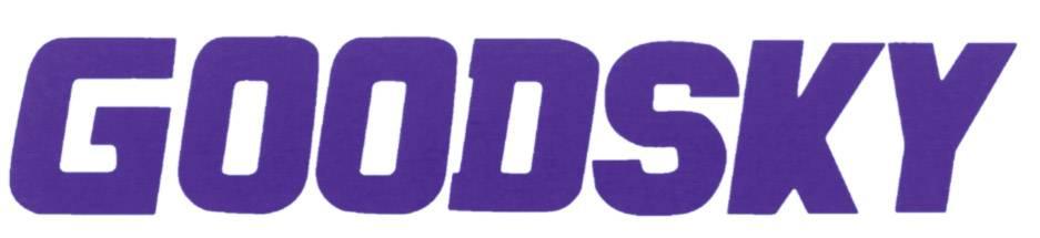 GoodSky